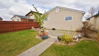 Photo 26: 1234 Devonshire Drive West in Winnipeg: Kildonan Meadows Residential for sale (3K)  : MLS®# 202003385