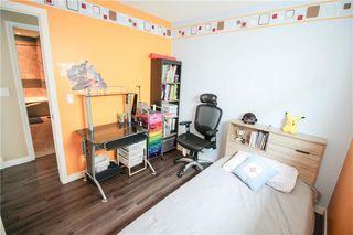 Photo 14: 1234 Devonshire Drive West in Winnipeg: Kildonan Meadows Residential for sale (3K)  : MLS®# 202003385
