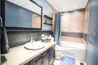 Photo 16: 1234 Devonshire Drive West in Winnipeg: Kildonan Meadows Residential for sale (3K)  : MLS®# 202003385