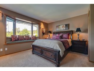 """Photo 5: 9839 HALL Street in Mission: Mission-West House for sale in """"Silvermere Lakefront"""" : MLS®# R2437429"""