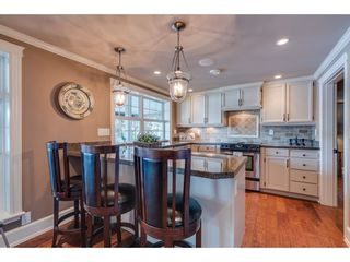 """Photo 9: 9839 HALL Street in Mission: Mission-West House for sale in """"Silvermere Lakefront"""" : MLS®# R2437429"""