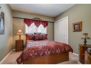"""Photo 7: 9839 HALL Street in Mission: Mission-West House for sale in """"Silvermere Lakefront"""" : MLS®# R2437429"""