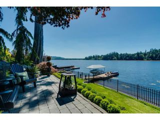 """Photo 15: 9839 HALL Street in Mission: Mission-West House for sale in """"Silvermere Lakefront"""" : MLS®# R2437429"""