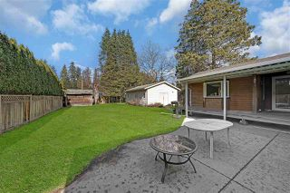 Photo 18: 21501 STONEHOUSE Avenue in Maple Ridge: West Central House for sale : MLS®# R2443152