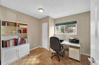 Photo 14: 21501 STONEHOUSE Avenue in Maple Ridge: West Central House for sale : MLS®# R2443152