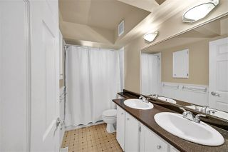 Photo 17: 21501 STONEHOUSE Avenue in Maple Ridge: West Central House for sale : MLS®# R2443152