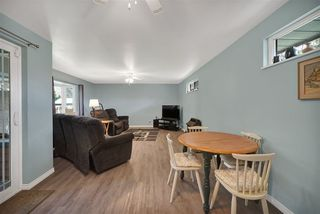 Photo 7: 21501 STONEHOUSE Avenue in Maple Ridge: West Central House for sale : MLS®# R2443152