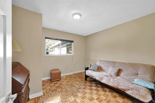 Photo 15: 21501 STONEHOUSE Avenue in Maple Ridge: West Central House for sale : MLS®# R2443152
