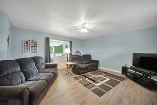 Photo 9: 21501 STONEHOUSE Avenue in Maple Ridge: West Central House for sale : MLS®# R2443152