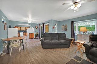 Photo 10: 21501 STONEHOUSE Avenue in Maple Ridge: West Central House for sale : MLS®# R2443152
