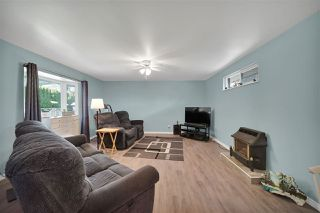 Photo 8: 21501 STONEHOUSE Avenue in Maple Ridge: West Central House for sale : MLS®# R2443152