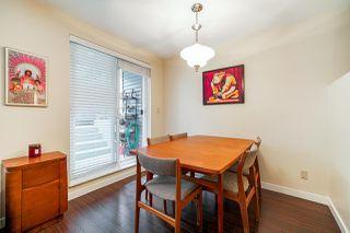 """Photo 15: 2 1949 W 8TH Avenue in Vancouver: Kitsilano Condo for sale in """"Villas Pacifica"""" (Vancouver West)  : MLS®# R2446767"""