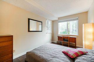 """Photo 31: 2 1949 W 8TH Avenue in Vancouver: Kitsilano Condo for sale in """"Villas Pacifica"""" (Vancouver West)  : MLS®# R2446767"""