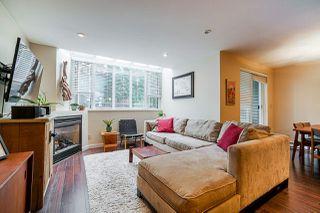 """Photo 9: 2 1949 W 8TH Avenue in Vancouver: Kitsilano Condo for sale in """"Villas Pacifica"""" (Vancouver West)  : MLS®# R2446767"""