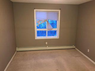 Photo 6: #411 5340 199 ST NW in Edmonton: Zone 58 Condo for sale : MLS®# E4184148