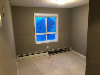 Photo 4: #411 5340 199 ST NW in Edmonton: Zone 58 Condo for sale : MLS®# E4184148