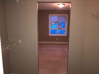 Photo 8: #411 5340 199 ST NW in Edmonton: Zone 58 Condo for sale : MLS®# E4184148