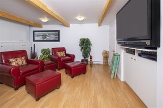 Photo 21: 1160 & 1171 Shore Drive in Bedford: 20-Bedford Residential for sale (Halifax-Dartmouth)  : MLS®# 202007883
