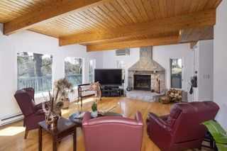 Photo 9: 1160 & 1171 Shore Drive in Bedford: 20-Bedford Residential for sale (Halifax-Dartmouth)  : MLS®# 202007883