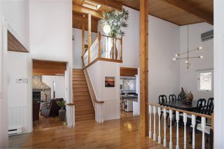 Photo 5: 1160 & 1171 Shore Drive in Bedford: 20-Bedford Residential for sale (Halifax-Dartmouth)  : MLS®# 202007883