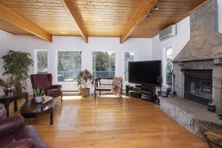 Photo 10: 1160 & 1171 Shore Drive in Bedford: 20-Bedford Residential for sale (Halifax-Dartmouth)  : MLS®# 202007883
