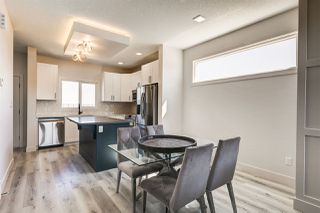 Photo 7: 576 glenridding ravine DRIVE in Edmonton: Zone 56 House for sale : MLS®# E4201543