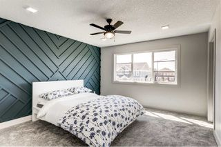 Photo 13: 576 glenridding ravine DRIVE in Edmonton: Zone 56 House for sale : MLS®# E4201543