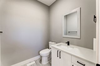 Photo 11: 576 glenridding ravine DRIVE in Edmonton: Zone 56 House for sale : MLS®# E4201543