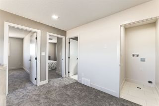 Photo 12: 576 glenridding ravine DRIVE in Edmonton: Zone 56 House for sale : MLS®# E4201543
