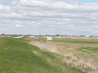 Main Photo: Yelich Acreage in Mccraney: Farm for sale (Mccraney Rm No. 282)  : MLS®# SK812979