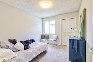 Photo 11: 17825 60A Street in Edmonton: Zone 03 House for sale : MLS®# E4206019
