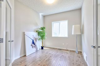 Photo 3: 17825 60A Street in Edmonton: Zone 03 House for sale : MLS®# E4206019