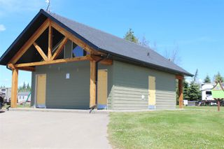 Photo 25: 174 53126 RR 70: Rural Parkland County Manufactured Home for sale : MLS®# E4206408