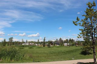 Photo 29: 174 53126 RR 70: Rural Parkland County Manufactured Home for sale : MLS®# E4206408