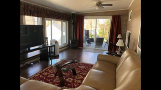 Photo 9: 174 53126 RR 70: Rural Parkland County Manufactured Home for sale : MLS®# E4206408