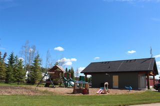 Photo 24: 174 53126 RR 70: Rural Parkland County Manufactured Home for sale : MLS®# E4206408