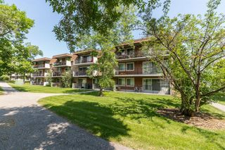Main Photo: #86E 231 HERITAGE Drive SE in Calgary: Acadia Apartment for sale : MLS®# A1019097