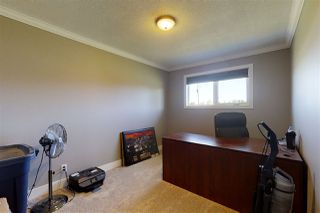 Photo 11: 53314 HWY 44: Rural Parkland County House for sale : MLS®# E4212684