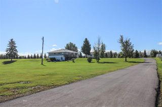 Photo 48: 53314 HWY 44: Rural Parkland County House for sale : MLS®# E4212684