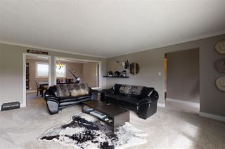 Photo 5: 53314 HWY 44: Rural Parkland County House for sale : MLS®# E4212684