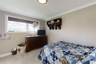 Photo 12: 53314 HWY 44: Rural Parkland County House for sale : MLS®# E4212684