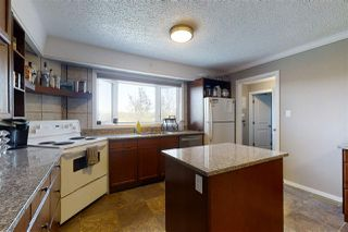 Photo 8: 53314 HWY 44: Rural Parkland County House for sale : MLS®# E4212684