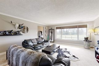 Photo 3: 53314 HWY 44: Rural Parkland County House for sale : MLS®# E4212684
