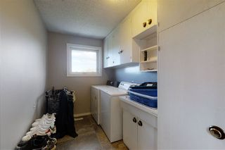 Photo 10: 53314 HWY 44: Rural Parkland County House for sale : MLS®# E4212684