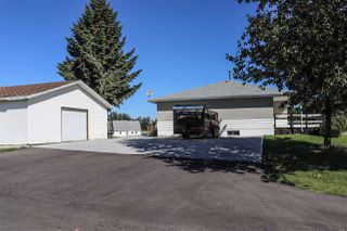 Photo 29: 53314 HWY 44: Rural Parkland County House for sale : MLS®# E4212684