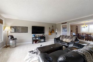 Photo 4: 53314 HWY 44: Rural Parkland County House for sale : MLS®# E4212684