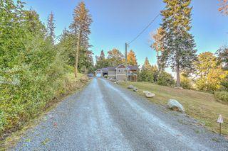 Photo 76: 1 3336 Moss Rd in : Du West Duncan Single Family Detached for sale (Duncan)  : MLS®# 854903
