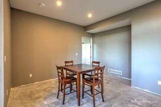 Photo 56: 1 3336 Moss Rd in : Du West Duncan Single Family Detached for sale (Duncan)  : MLS®# 854903