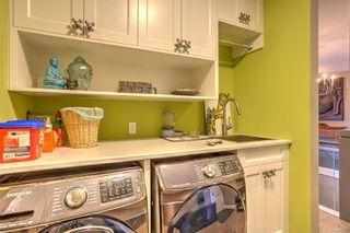 Photo 38: 1 3336 Moss Rd in : Du West Duncan Single Family Detached for sale (Duncan)  : MLS®# 854903