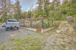 Photo 70: 1 3336 Moss Rd in : Du West Duncan Single Family Detached for sale (Duncan)  : MLS®# 854903